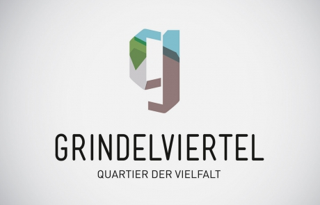Alsterdamm_CorporateDesign_Grindelviertel_JuliaMarquardt_01