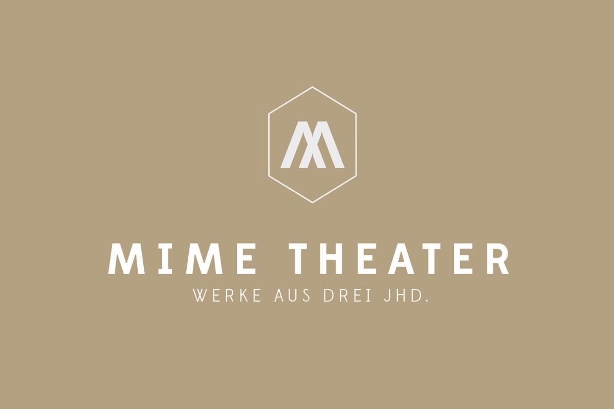 Alsterdamm_Abschlussarbeit_Mime-Theater_Sonja-Gleixner_WS14_00