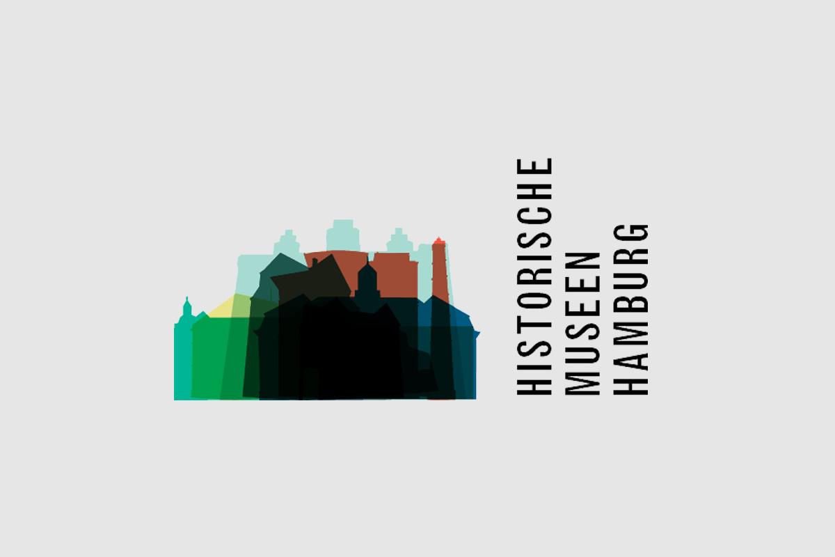 Alsterdamm_Corporate-Design_Historische-Museen-Hamburg_Stella-Holz_WS13_00