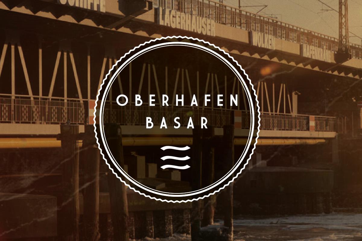 Alsterdamm_Corporate-Design_Oberhafen-Basar_Martin-Kaminski_WS12_00
