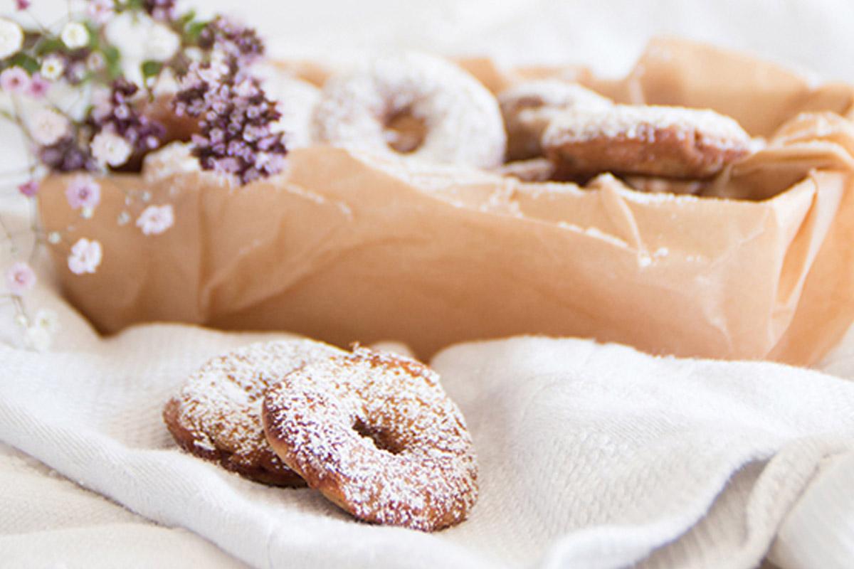 Alsterdamm_Fotografie_Food_Katharina-Will_SS14_00