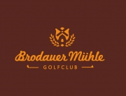 Alsterdamm_Packaging_Brodauer-Muehle_Jennifer-Kollecker_SS14_00