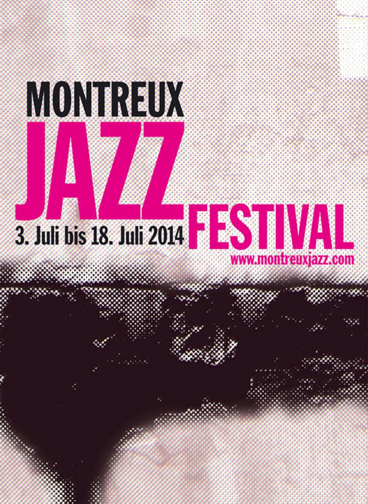 Alsterdamm_Plakat_Montreux-Jazz-Festival_00