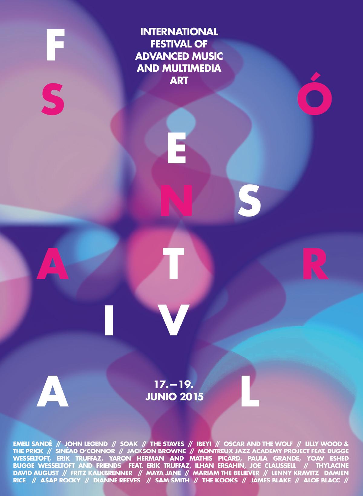Alsterdamm_Plakat_Sonar-Festival_Vincent-Bueker_01