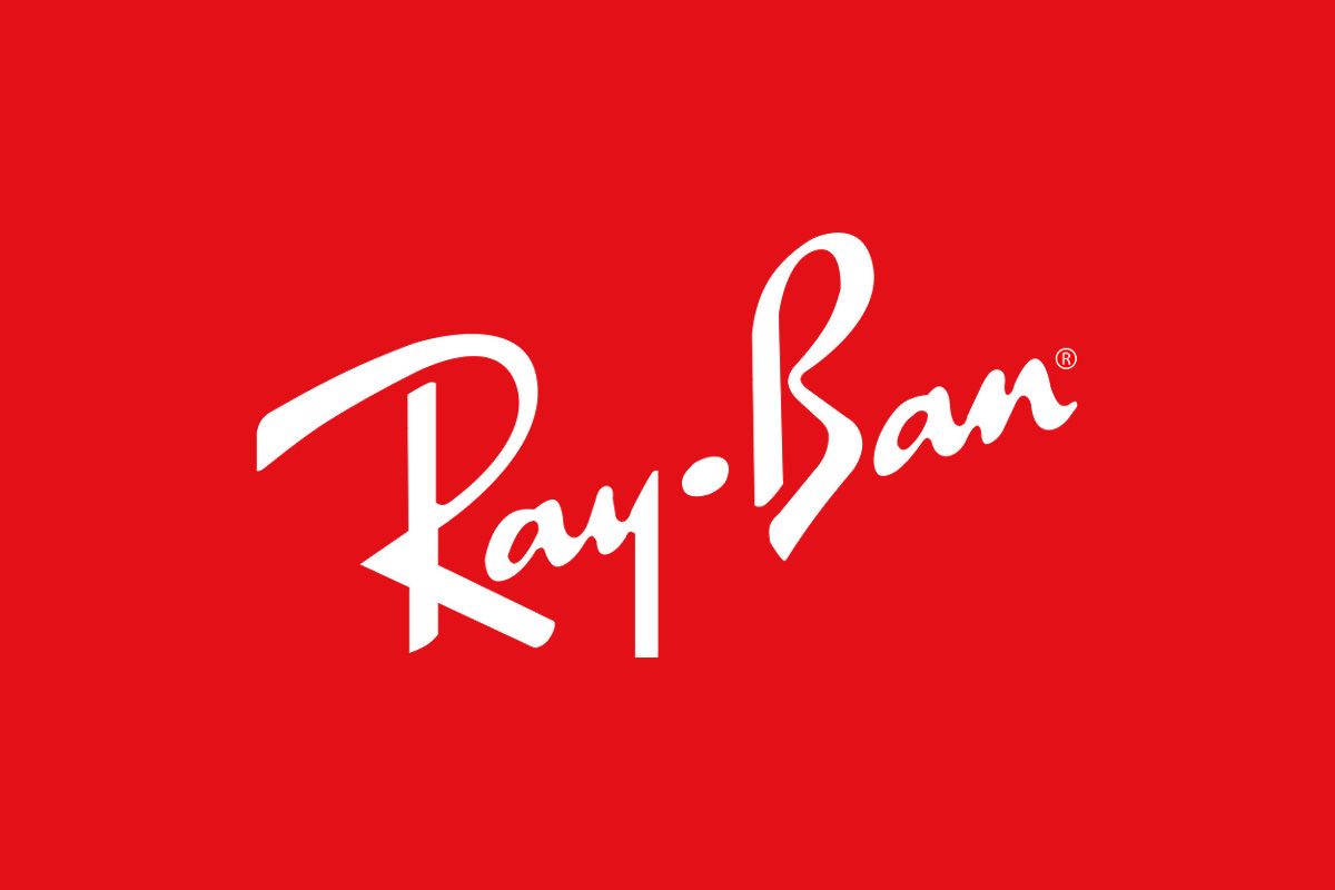 Alsterdamm_Textgestaltung_Ray-Ban_3-Semester_SS14_00