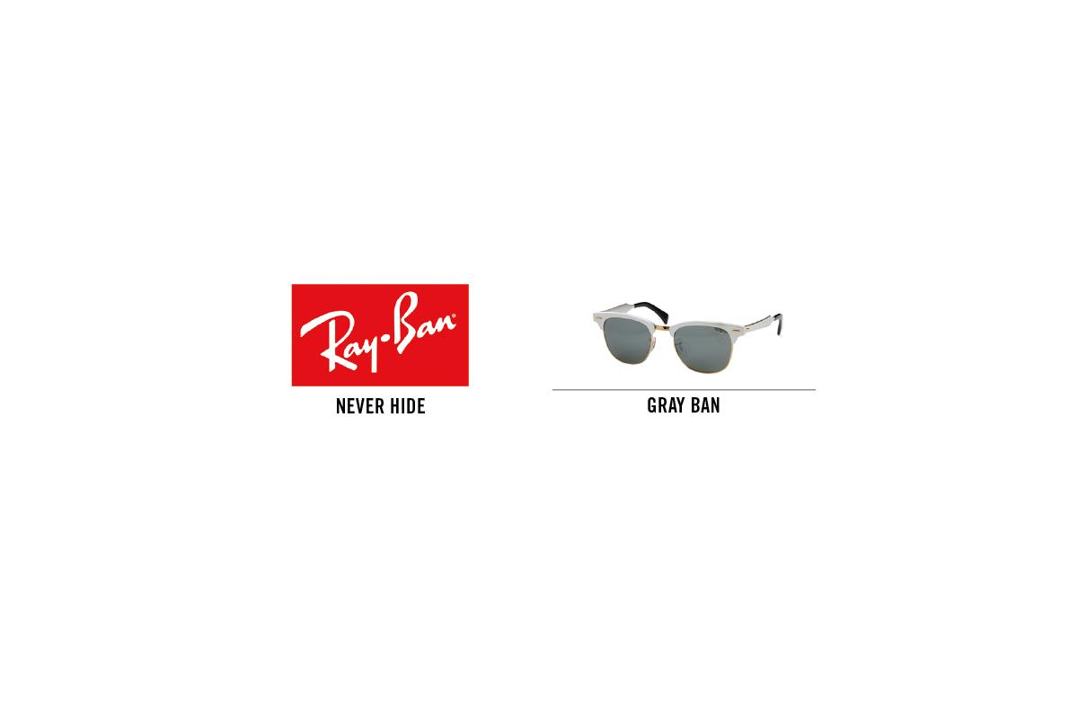 modellbezeichnungen f r die brillen von ray ban alsterdamm. Black Bedroom Furniture Sets. Home Design Ideas