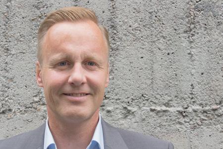 Lars Dannemeyer