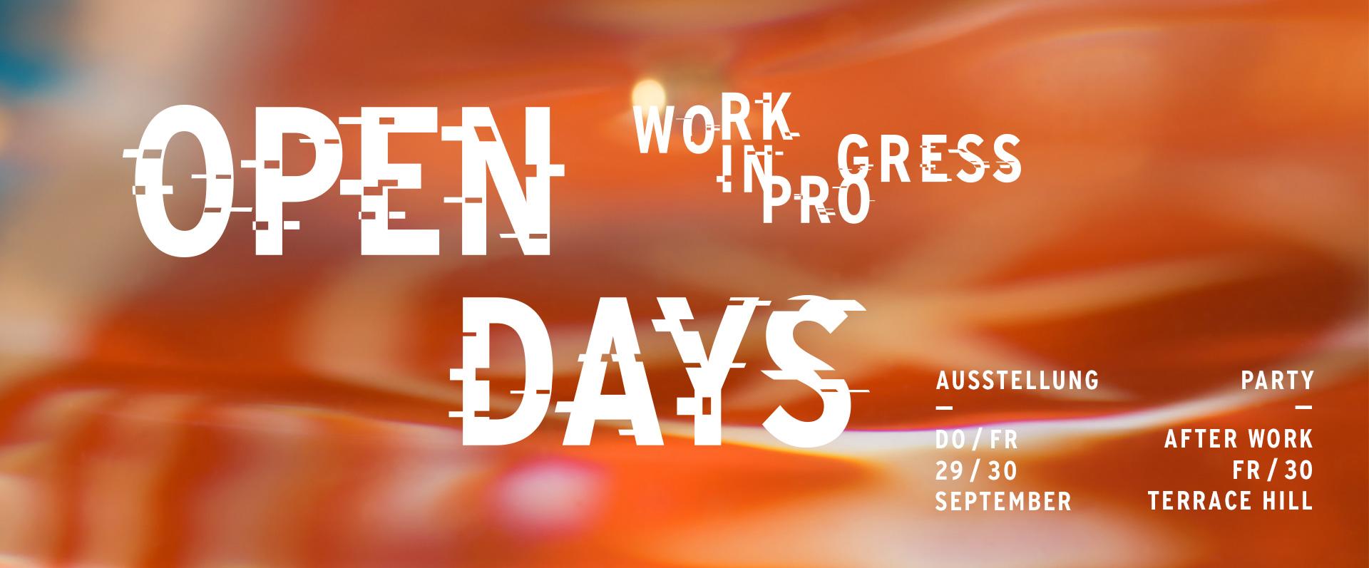 Alsterdamm_Slider-Startseite_Open-Days
